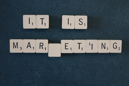 ​Everything you need to know about affiliate marketing