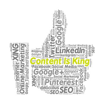 WHY IS CONTENT MARKETING IMPORTANT FOR STARTUPS