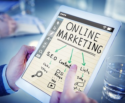 5 Reasons Why Startup Owners / Marketing Team Must Learn Digital Marketing Hacks