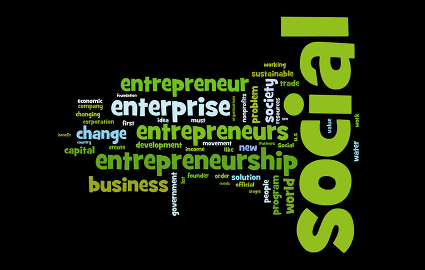 The Dire Need OF Entrepreneurship!