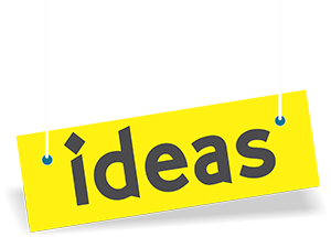 CIBA - Ideas